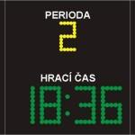 HC10A_big